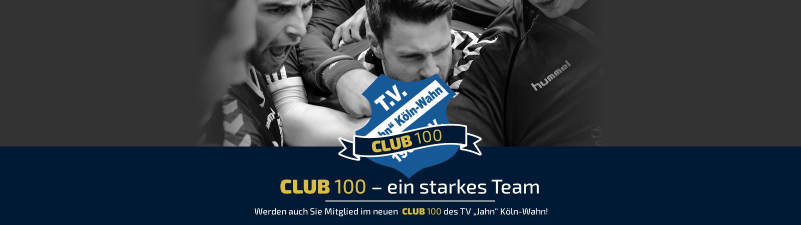CLUB100-SLIDER-banner2