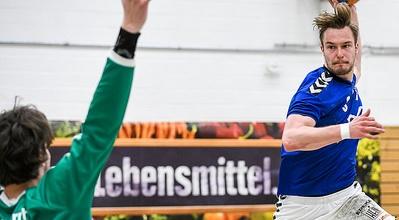Wahn - Bonn Spielbericht