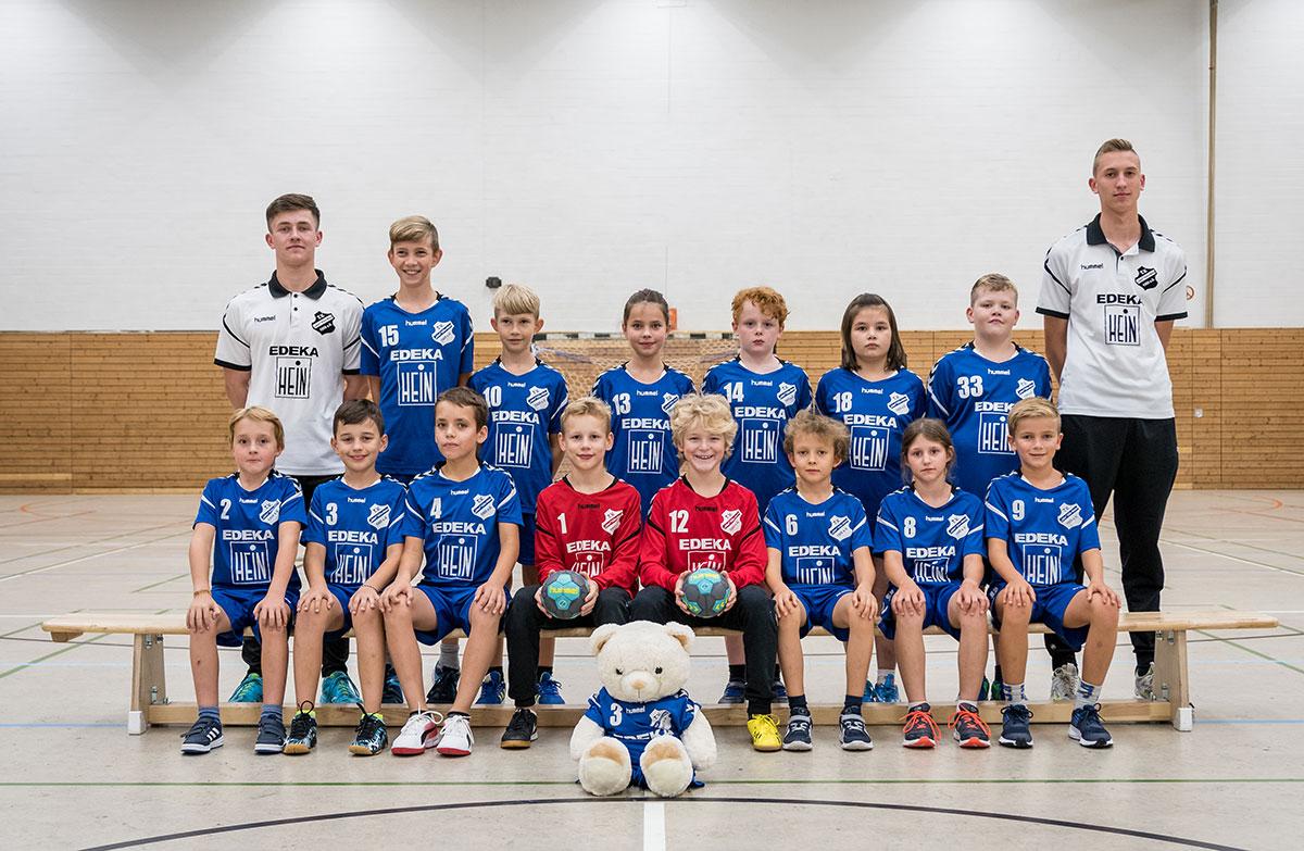 Köln Handball